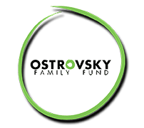קרן משפחת אוסטרובסקי